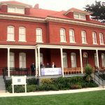 A Visit to the Disney Family Museum in San Francisco