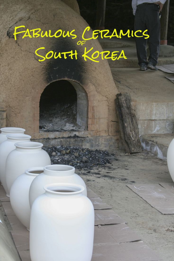 Best Pot Korea