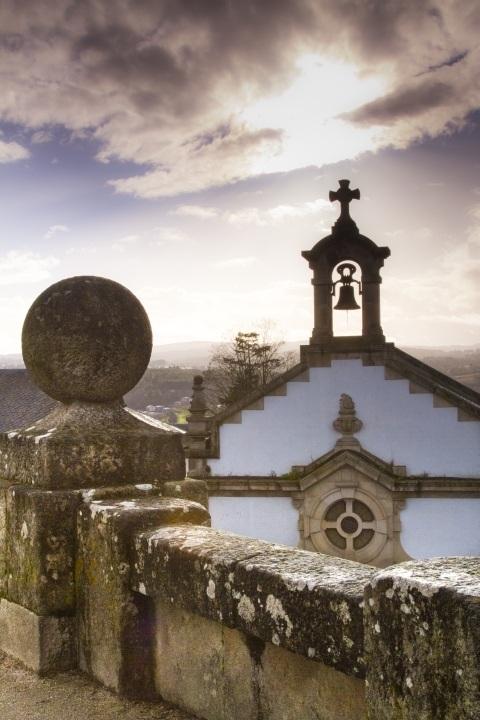 Church Lugo