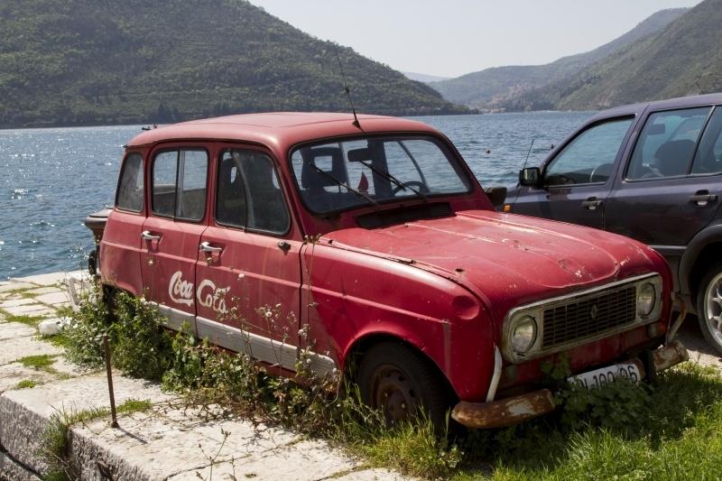 Montenegro-1-60