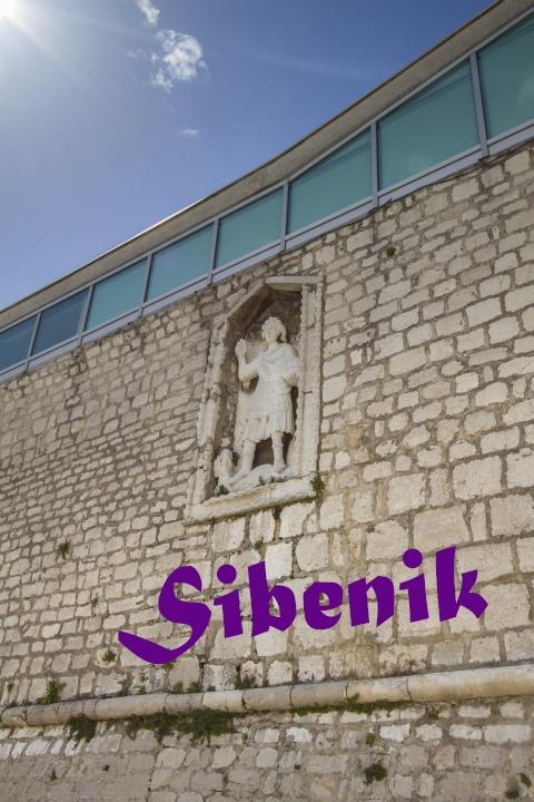 Sibenik