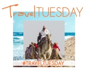 traveltuesdayspotlight_qatar