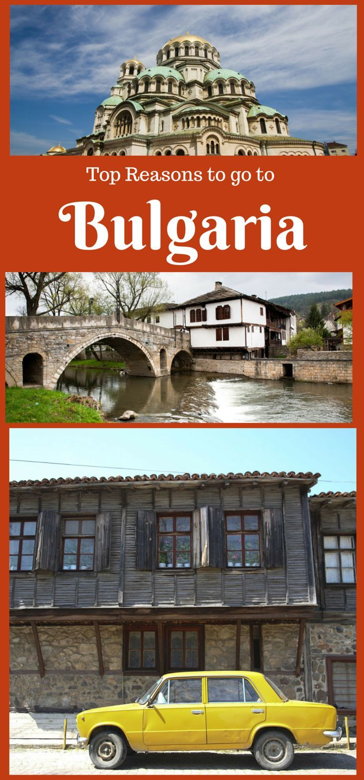 Read: The Top 7 Reasons to go Back to Bulgaria