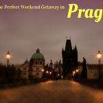 The Perfect Prague Weekend – What to Do in Prague in 2 Days
