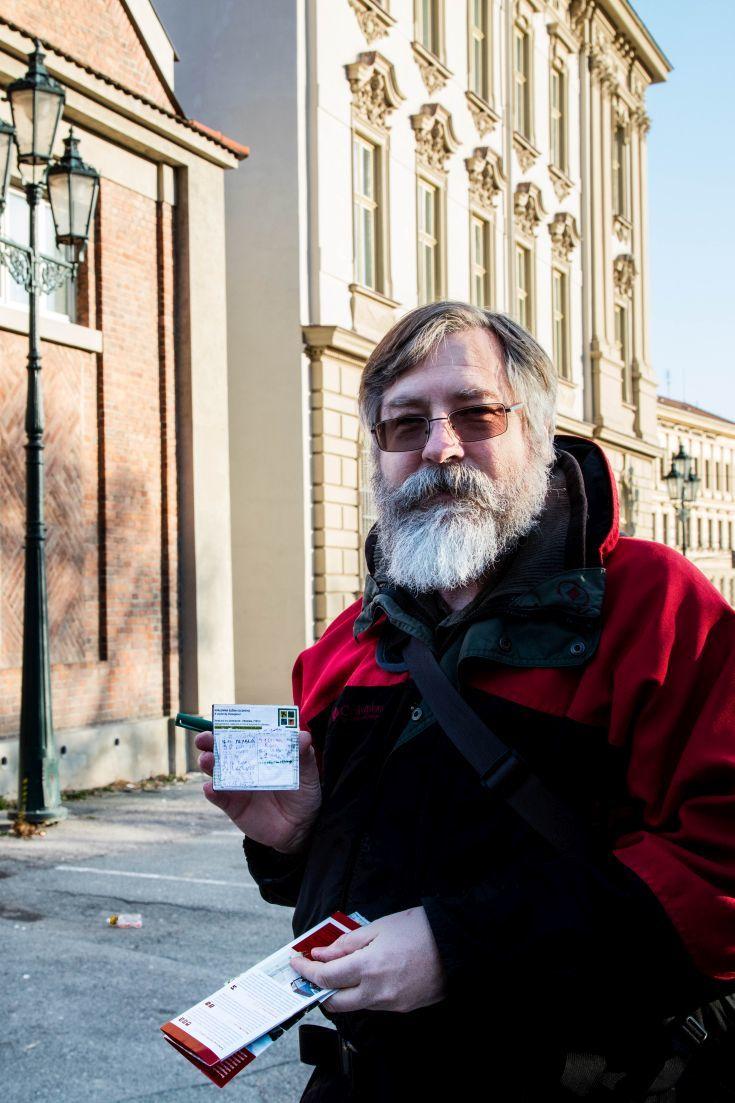 Brno Weekender's Guide