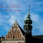 Brno – A Weekender's Guide