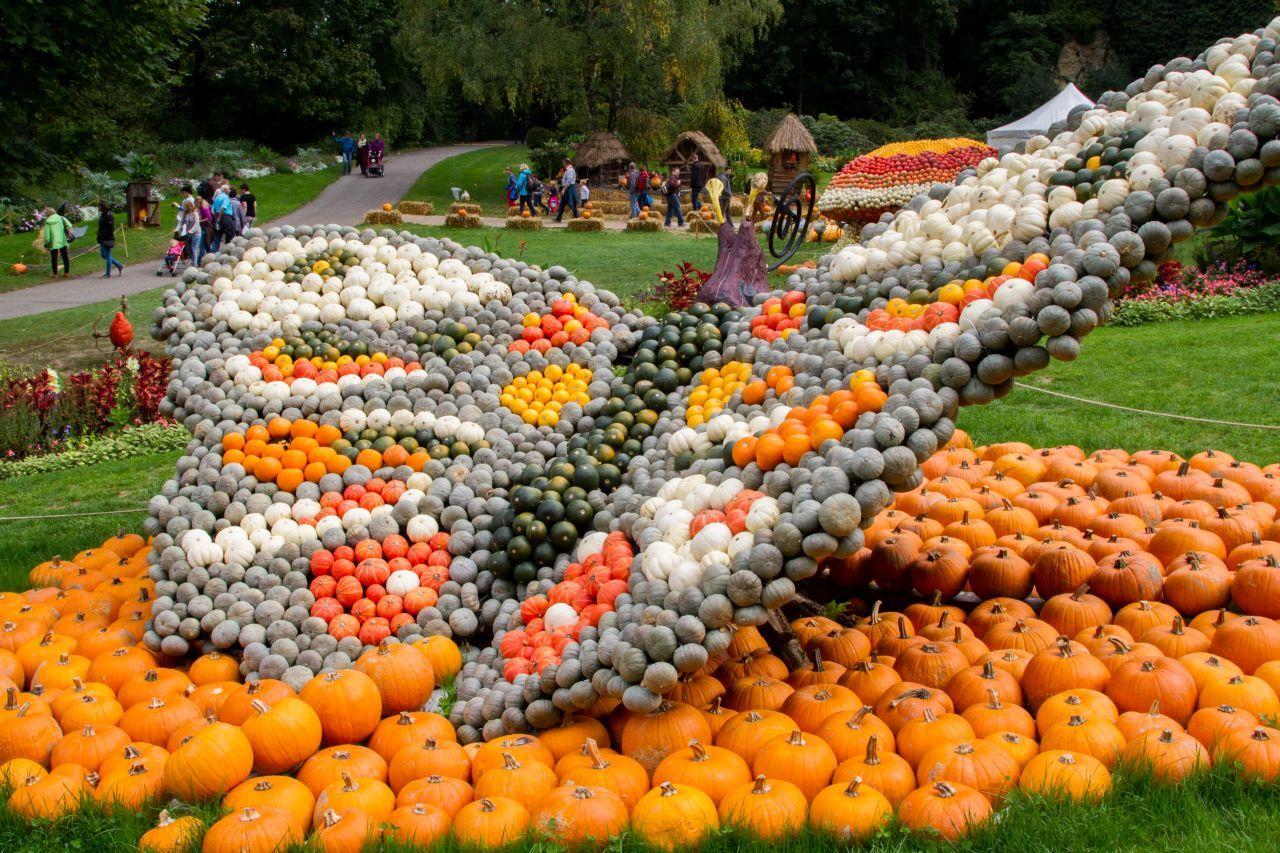 PumpkinFest-1-30