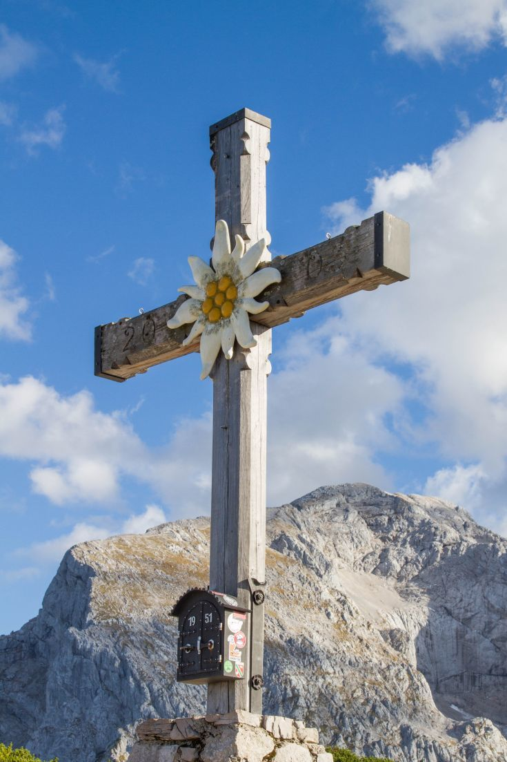 Breaking Down the World War Two History of Berchtesgaden And More!