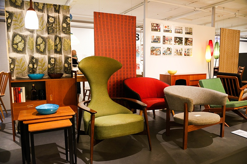 The Story Behind The Store Meatballs And More Ikea Museum Sweden