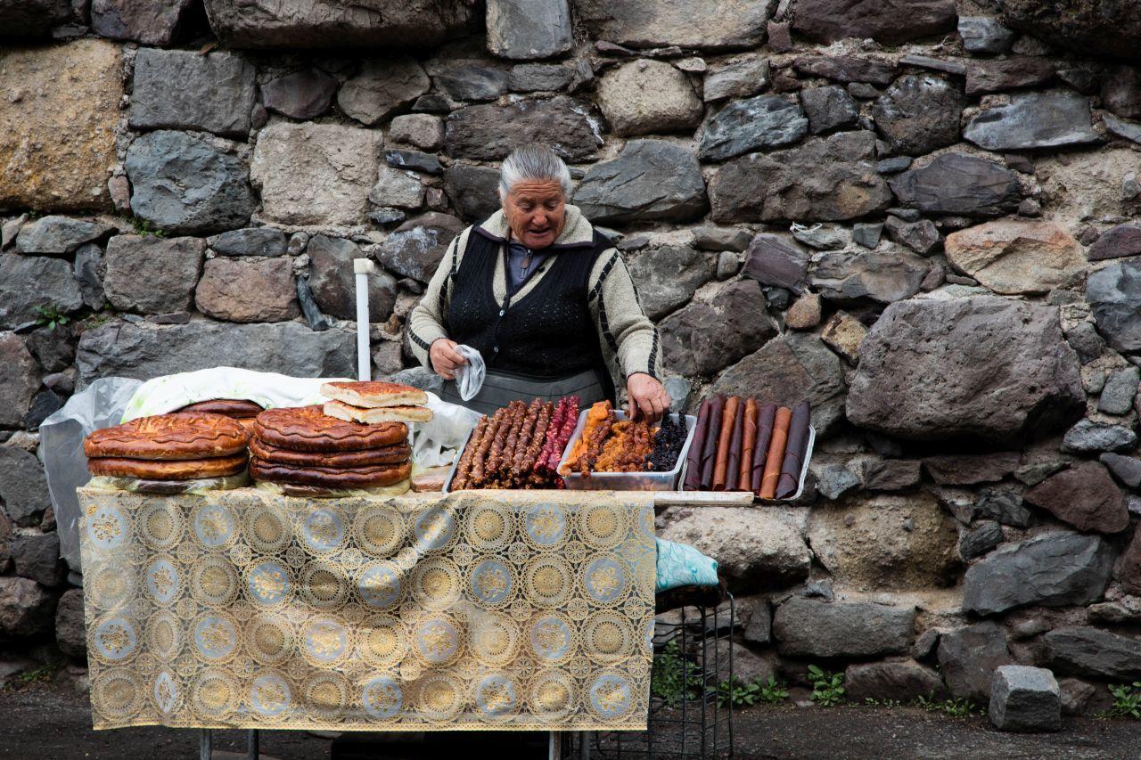 armenia-2016-1-14