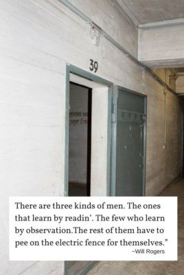 Click here to read The Secret Passages of Tempelhof.