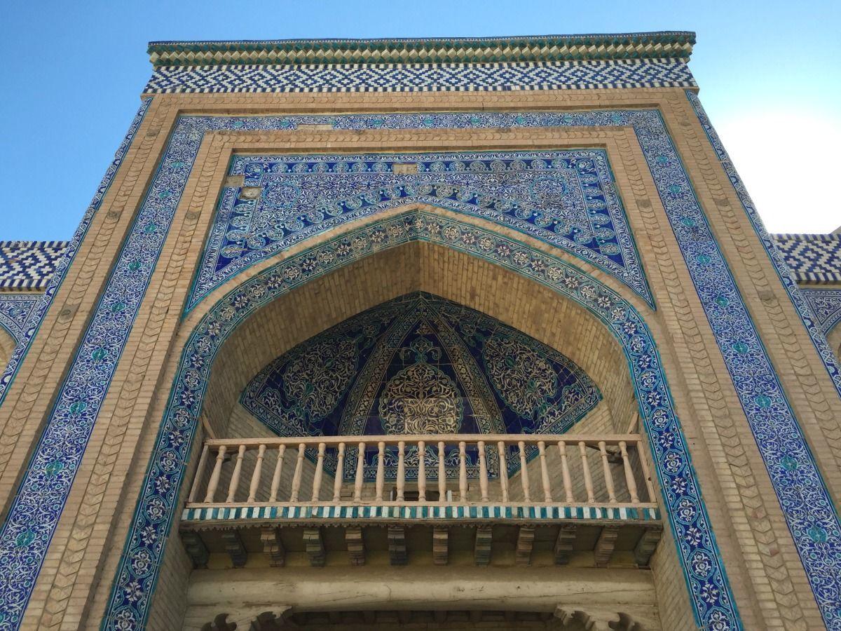 uzbekistan-leyla