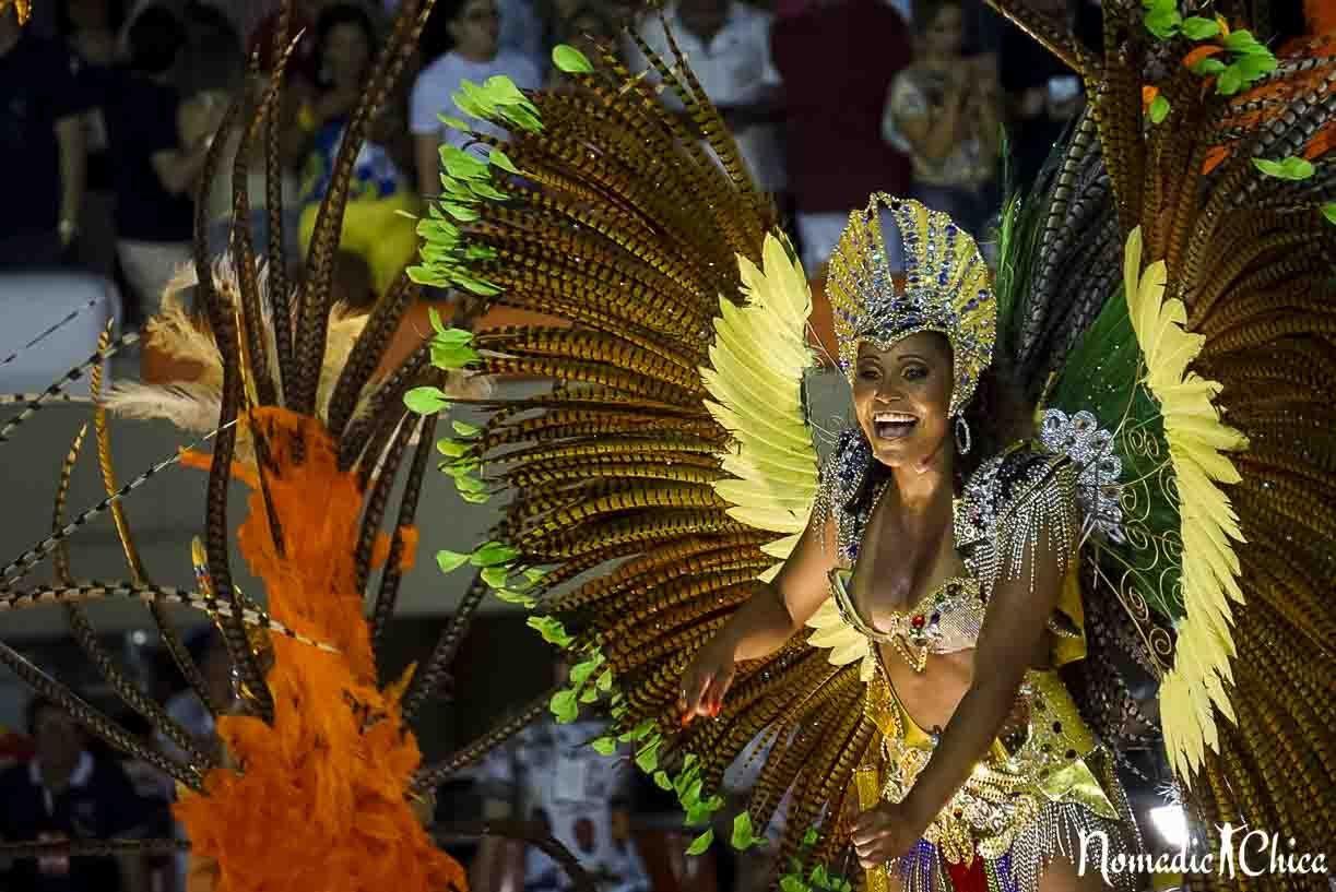 carnival-gloria