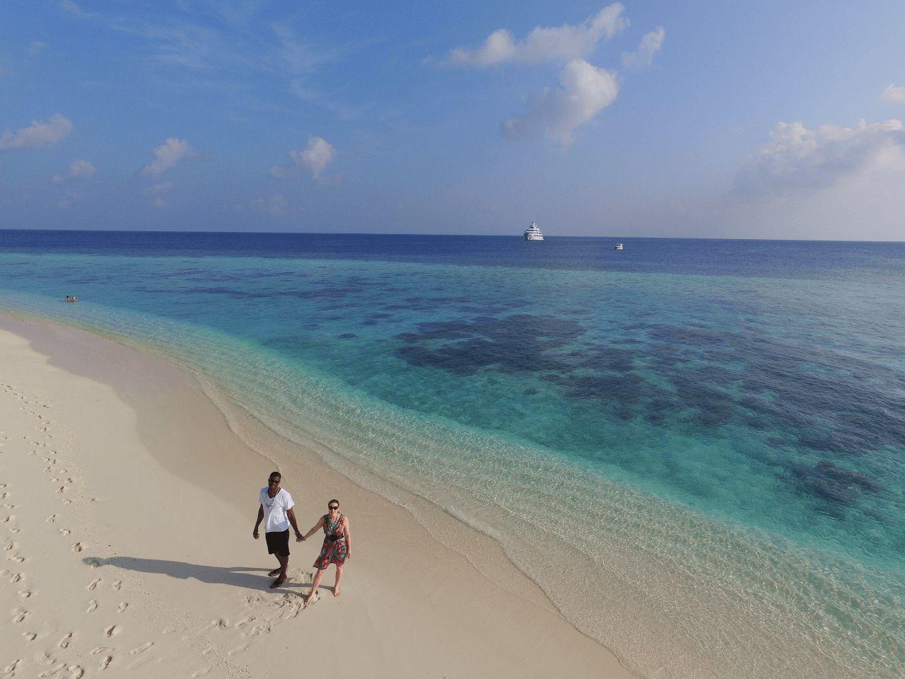 maldives-bertraut