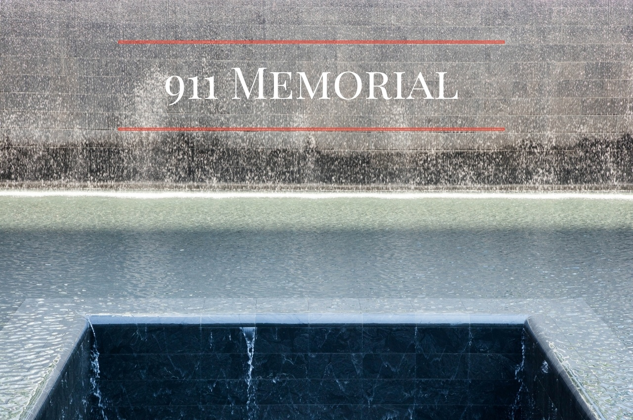 Grappling with Tragedy at the National September 11 Memorial and Museum