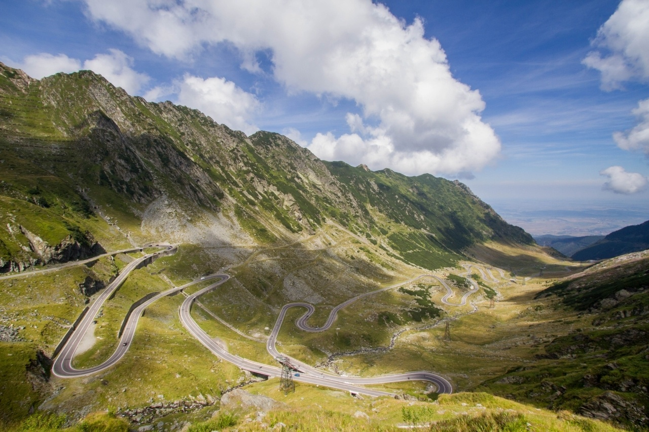 How to plan the perfect road trip anywhere in the world.