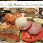 Baking The Perfect New York Bagel (with Recipe)