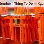 The Fushimi Inari Shrine – The Number 1 Thing To Do In Kyoto