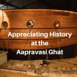 Appreciating Mauritian History At Aapravasi Ghat