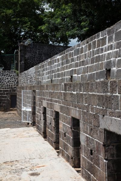Appreciating Mauritian History At Aapravasi Ghat – tourist site | travel tips | history | immigration | diaspora.