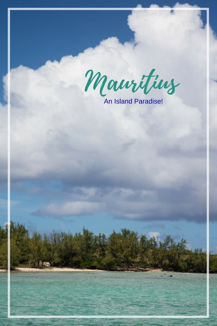 Where is Mauritius? In the Indian Ocean east of Madagascar, Why should you go to Mauritius? Mauritius is a tropical island paradise! Click here to watch the video and learn more........Mauritius Points of Interest | Where is Mauritius | Mauritius Highlights | Itinerary Guide | Things To Do