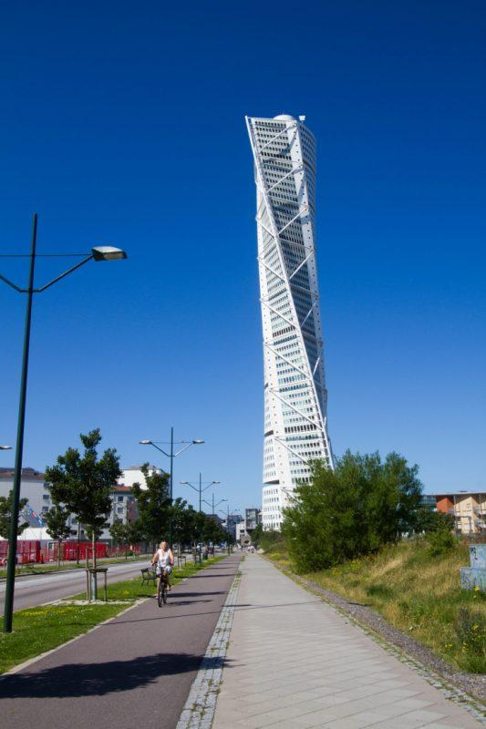 Malmo is a great place to stop between the two capital cities of Sweden and Denmark. Remarkable architecture, tasty food, and plenty to see and do, you will want to add it to your Scandinavian itinerary. ...................Malmo guide   things to do   hotels in Malmo   restaurants in Malmo   where to stay   where to eat   things to see   citybreak  