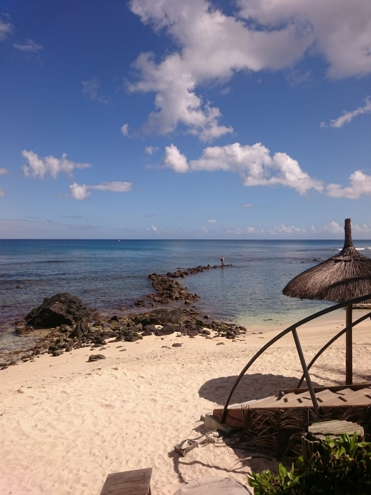 Going to Mauritius? Where do you stay? Is there anything cultural? Click here for all your answers. .............................................................travel guide   day trip   itinerary  