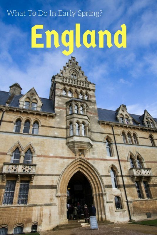 A weekend getaway to England .....romantic getaway | English Countryside | Cotswolds | Oxford Day Trip | Pitt Rivers Museum