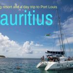The Relaxed Way To Enjoy Mauritius, With A Cultural Day Trip To Port Louis