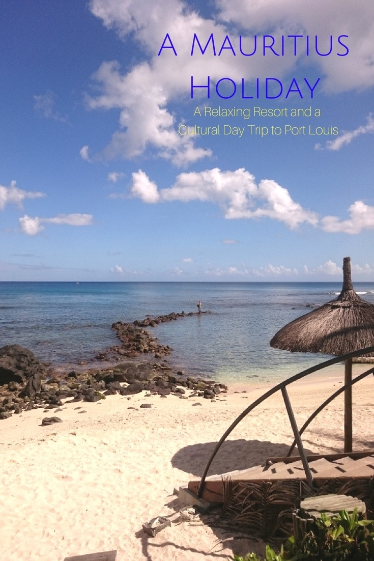 Going to Mauritius? Where do you stay? Is there anything cultural? Click here for all your answers. .............................................................travel guide | day trip | itinerary |