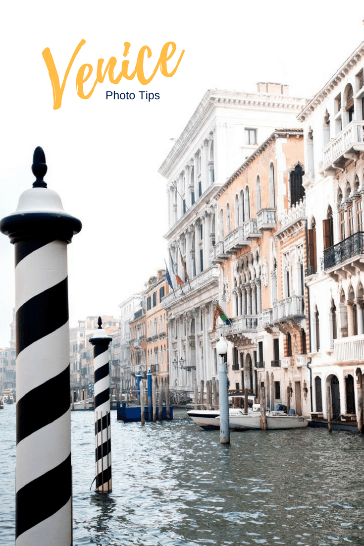 Excited about your romantic trip to Venice? Create memories and click here for some Venice Photography Tips!