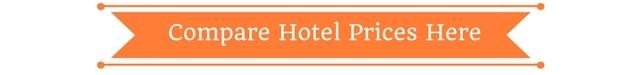 Best Berlin Hotels