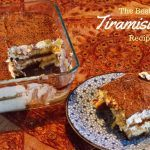 Finding (and Making) the Best Tiramisu