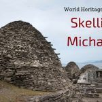 Outlands and Odysseys – Skelling Michael