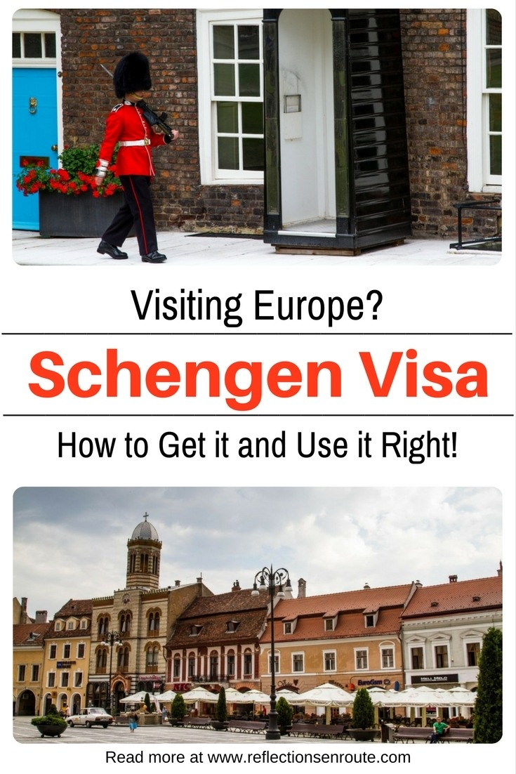 If you are planning some European travel, you will have to abide by the Schengen Tourist visa.