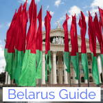 How To Take Advantage Of The Belarus 5 Day Free Visa