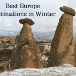 Best Places To Visit Europe In Winter