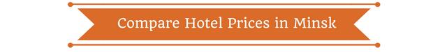 Minsk Hotel Button