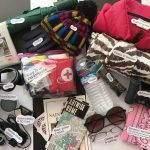 Day Trip Essentials — Packing a Day Bag