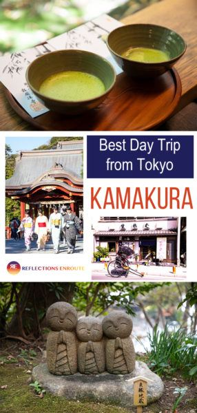 Don't Miss out on traditional Japan!